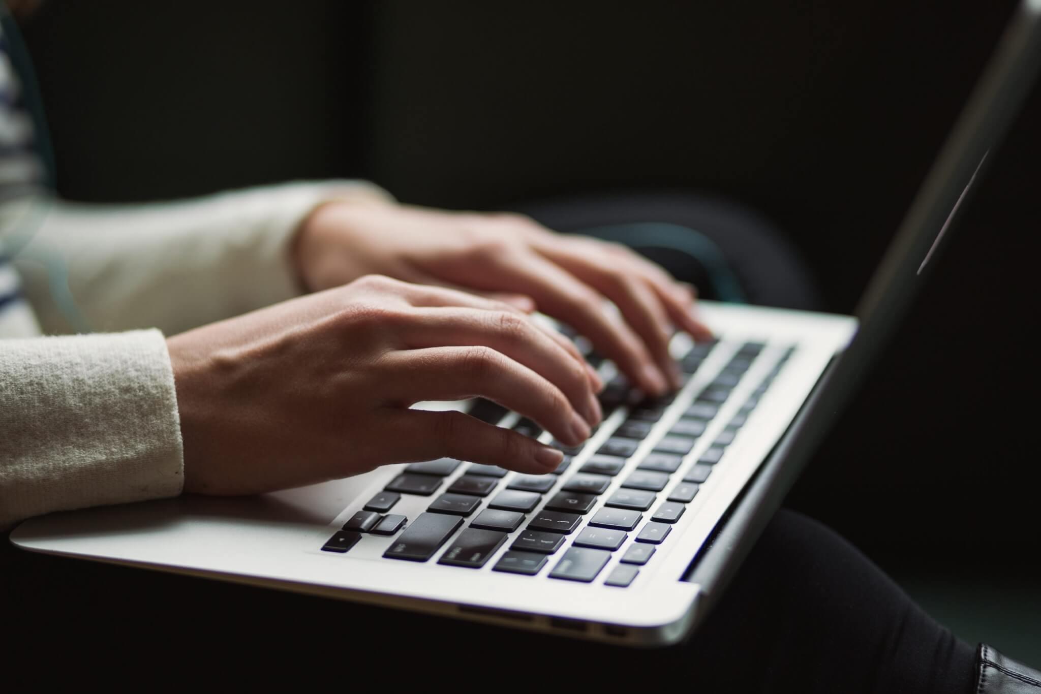 Writer (Technology)